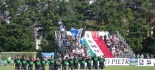 Crociati Parma - L'Aquila Rugby
