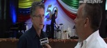 L'IIC porta in Venezuela Il gruppo Jazz di Antonio Flinta