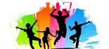 Diocesi di Avezzano e Bcc Roma a sostegno dei giovani