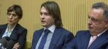 Raffaele Sollecito e Quei 66mila Euro della Regione Puglia per le Giovani StartUp