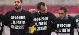 Processo Grandi Rischi, iniziato a Roma il Giudizio di Cassazione, sentenza attesa tra oggi e domani