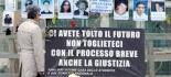 Crollo casa dello Studente, chiuso dibattimento in Cassazione, la sentenza attesa in serata
