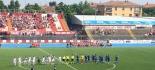 """L'Aquila Calcio Retrocede, i Tifosi Contro Chiodi: """"Pagina Umiliante"""""""