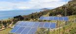 Futuro e ambiente: iniziative per uno sviluppo sostenibile in Italia