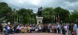 Venezuela: A Maracay la comunità italiana si riunisce per celebrare i 70 anni della Repubblica