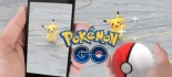 Pokémon Go, Arriva l'OK del Pediatra