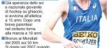 Alex Schwazer Aveva Ragione, Ultimo Test antidoping Risulta Negativo