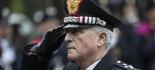 """Comandante generale dei Carabinieri Del Sette: """"Bisogna alzare la guardia contro lo sciacallaggio"""""""