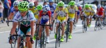 Campionati Italiani Ciclismo, Pescara a carte in regola per ospitarli