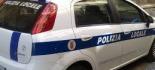 Tragedia sul lavoro a Mosciano, precipita dalla finestra del cantiere, morto muratore del teramano