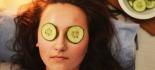 La perfetta beauty routine per prendersi cura della pelle del viso
