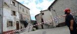 Modifica decreto sisma, il 2 marzo a Roma manifestazione dei comuni colpiti dal Sisma