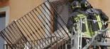 Terremoto L'Aquila, Crollo balconi Progetto Case, il processo trasferito a Piacenza