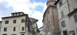 #TerremotoCentroItalia 'Città e territorio': #Master contro spopolamento per rilanciare aree interne