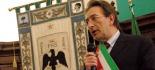 Il Sindaco, Massimo Cialente