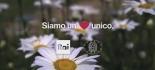 Campagna RAI in sostegno del turismo in Centro Italia dopo il sisma