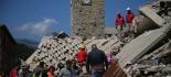 Manovra: Padoan, 1 mld anno per sisma Martina, ok a zone franche per area colpita terremoto