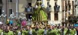 Celebrazioni di Pasqua a Sulmona, istallate due web Cam per dirette on-line