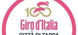 Giro d'Italia 2017, il 14 maggio tappa abruzzese  Montenero di Bisaccia-Blockhaus
