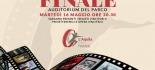 L'Aquila Film Festival, giornata conclusiva con vincitori dei concorsi