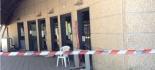Terremoto: sequestro ex Coc Norcia, 11 avvisi. Struttura del 2000, indagati amministratori e tecnici