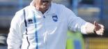 """Posticipo Pescara-Palermo, Zeman: Spero di non chiudere con i """"Fischi"""""""