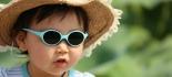Cosa Fare in Caso di Colpo di Calore nei Bambini