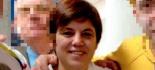 Funerali a Teramo per Ester Pasqualoni, e lutto cittadino a Roseto