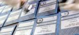 Elezioni comunali 2017, ballottaggi  Le sfide clou a Genova, Catanzaro,L'Aquila