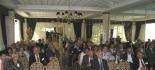 Congresso Cram a Buenos Aires, oggi le conclusioni
