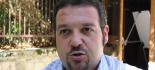 Osare Sempre: intervista a Lorenzo Sospiri