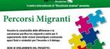 Al via il torneo di calcio sociale a Carsoli per il progetto Percorsi migranti