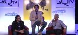 Fare L'Aquila, l'informazione web e la tv in una inedita sinergia virtuosa