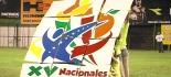 La kermesse sportiva dei centri italo-venezuelani