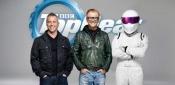 Sorpresa a Top Gear, Joey di Friends presenterà il programma. Matt LeBlanc ufficializzato