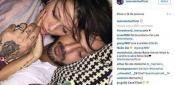 """Fabrizio Corona, la rivelazione dell'ex fidanzata: """"Gli piace il 'ditino birichino'"""""""