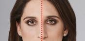 Makeup Cheap o Costoso? Quale dei Due ti Sembra il Migliore?
