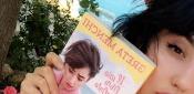 """Greta Menchi Arriva al Centro d'Abruzzo con """"Il Mio Libro Sbagliato"""""""