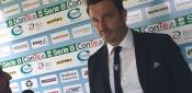 Entella-Pescara 0-0, un punto per consolidare i play-off