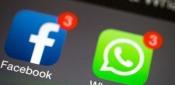 WhatsApp Bloccato dai Giudici per 72 Ore. Ecco Tutti i Particolari