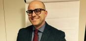 Elezioni Francavilla, Tre Liste Appoggiano Stefano Di Renzo. I candidati