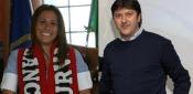 Pescara i Play-off e Lanciano ai Play-out, se Non Sarà Retrocessione Diretta