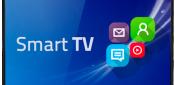 Sesso Davanti alla TV (Smart)? Potresti Subire un Calvario