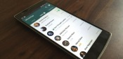 WhatsApp Ecco le 4 Novità Imperdibili da Conoscere