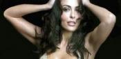 Sabrina Ferilli, 52 Splendidi Anni per l'Attrice da Oscar