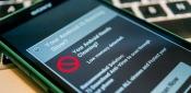 Smartphone Android Ancora Sotto Attacco Malware. State Attenti se Avete Questi Problemi