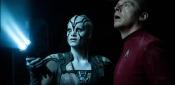 Star Trek Batte Tutti, il Reboot di J.J. Abrams Continua a Stupire