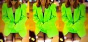 Rihanna Torna Bad Girl, Dopo Concerto Riri in Discoteca e poi Party in Piscina