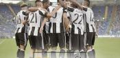 La Juventus Batte Anche la Lazio, Solo 25' per Higuain. Lazio - Juve 0 a 1