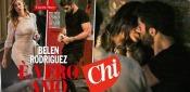 """Andrera Iannone Ammette: """"Io e Belen Rodriguez Siamo Fidanzati"""""""